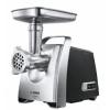 Mėsmalės Bosch MFW68660