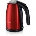 Virdulys Bosch TWK7804
