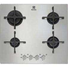 Kaitlentė Electrolux EGT6342NOX