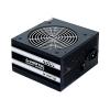 CHIEFTEC PSU 600W 12CM ATX12V V2.3 80+