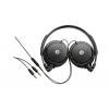 HP Headset H2500