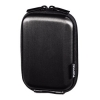 HAMA Hardcase Plain Camera Bag 40G black