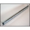 CHIEFTEC SLIDE RAILS FOR 19inch CABINET.