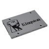 KINGSTON 480GB SSDNow UV400 SATA3 2.5i