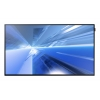 SAMSUNG DM40E 40inch Wide 16:9 LED