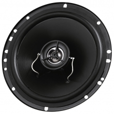 HAMA 16.5 cm 2-Way Coax Speaker, 30/150