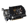 ASUS GTX750TI-PH-2GD5 2048MB GDDR5