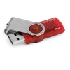 KINGSTON 8GB DataTraveler 2 red