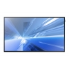 SAMSUNG DH48E 48inch Wide 16:9 LED