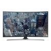 SAMSUNG 48inch TV UE48JU6742UXXH
