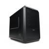 ZALMAN M1 ITX Mini Tower Case USB3.0