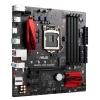 ASUS B150M PRO GAMING LGA1151 microATX