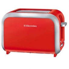 ELECTROLUX Toaster EAT3130RE
