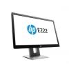 HP EliteDisplay E222 21.5in IPS FHD DP