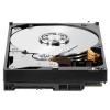 WD Red 1TB 6Gb/s SATA HDD