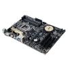 ASUS Z170-P LGA1151 ATX DDR4 Mainboard