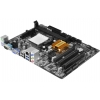 ASROCK N68-GS4/USB3 FX AM3+