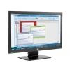 HP ProDisplay P222va LEDBltLCDMNT