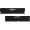 CORSAIR DDR4 2400MHz 8GB 2 x 288 DIMM Un