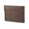 HP 13.3inch Leather Sleeve