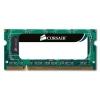 CORSAIR DDR3 1333MHz 8GB 204 SODIMM
