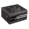 CORSAIR PSU RM550X 550W Enthusiast Serie