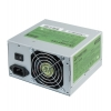 CHIEFTEC PSF-400B ATX-12V 2.3 w/8cm Fan