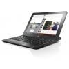LENOVO ThinkPad 10 2nd Gen Atom X7-Z8700