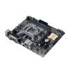 ASUS H110M-D LGA1151 microATX