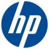 HPE 3Y FC 24x7 DL380e SVC