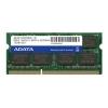 ADATA 8GB premier DDR3 1600MHz SO-DIMM