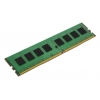 KINGSTON 16GB 2400MHz DDR4 Non-ECC CL17