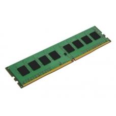 KINGSTON 16GB 2400MHz DDR4 Non-ECC CL17