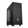 THERMALTAKE Versa H24 Window Midi Tower
