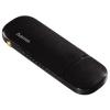 HAMA Wireless Screen-Share Adapter smart