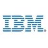 IBM e-Pac 2 Jahre vor Ort Post W.