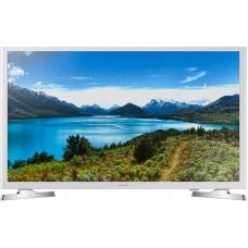 SAMSUNG 32inch HD TV UE32J4510AWXXH