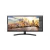 LG 29UM68-P Screen LED IPS 29inch 21:9
