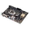 ASUS H81M-D R2.0 LGA1150 H81 2DDR3