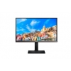 SAMSUNG S27D850T 27inch 16:9 Wide
