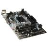 MSI B150M PRO-VH LGA1151 mATX