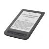 POCKETBOOK Touch Lux 3 Dark Grey