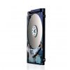 HGST Travelstar Z7K500 500GB HDD