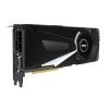 MSI GTX 1070 AERO 8G OC 8GB GDDR5 ATX