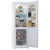 SNAIGE RF34SM-T1002337 refrigerator