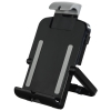 HAMA MF Stand for Tablet PC 7-10.1inch