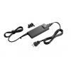 HP 90W Slim w/USB Adapter
