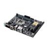 ASUS H110M-C D3 LGA1151 mATX