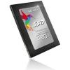 ADATA SP550 480GB SSD 2.5i SATA3 6Gb/s