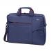 HAMA Marseille Notebook Bag blue
